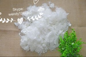 Pillow Toy 0.9d*64mm Polyester Staple Fiber pictures & photos