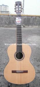 Classical Guitar (J-G540)