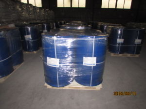 Buy N, N-Dimethylacetamide Dmac 99.5% at Factory Price From China Suppliers pictures & photos