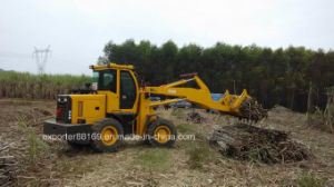 High Quality Sugarcane Loader with Cheap Price pictures & photos