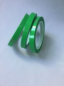 Lithium Battery Adhesive Tape pictures & photos