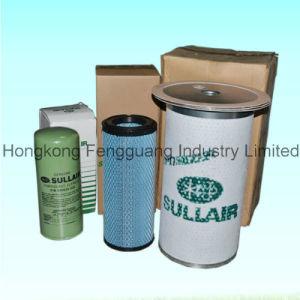 Sullair Air Separator 250025-526 Sullair Dealer Air Compressor Parts pictures & photos