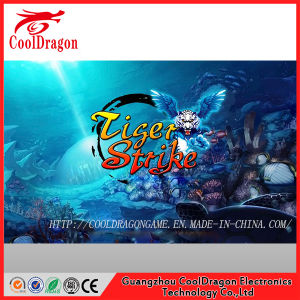 Ocean Monster Plus Revenge Ocean King 2 Fish/Fishing Hunter Arcade Games pictures & photos