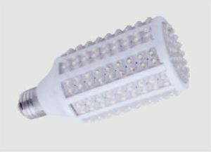 LED Corn Light (LC-YM003 10W E27/E40) pictures & photos