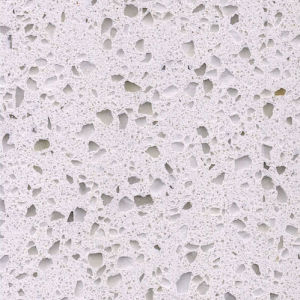 Hot Selling White Quartz Stone