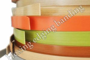 PVC Edge Banding (Iran Popular) (HXZH023)