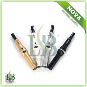 NOVA Electronic Cigarette