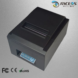High Quality Therminal Receipt Printer From Chinese Factory