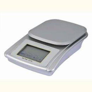 Touch Panel with Backlight Pocket Scale (HCP-6) pictures & photos