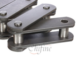 Custom Factory Link / Conveyor / Roller Chain pictures & photos