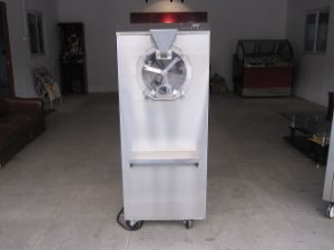China High-Grade Hard Ice Cream Machine (CE, UL) pictures & photos