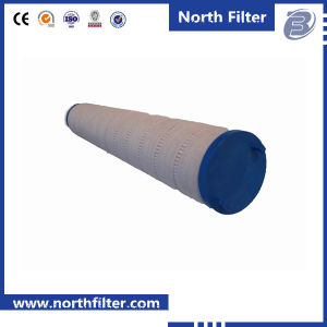 PP Membrane Microporous Folding Water Filter pictures & photos