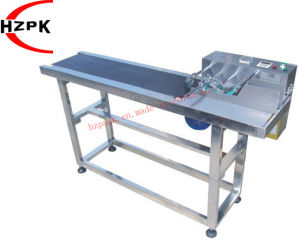 Automatic Paging Machine for Inkjet Printer (1500) pictures & photos
