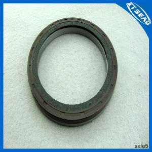 Isuzu Oil Seal NBR with Felt pictures & photos