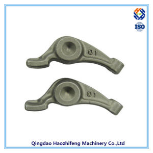 High Quality Hot Die Drop Forging Spare Part Price pictures & photos