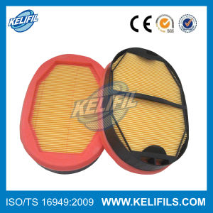 Air Filter for Caterpillar