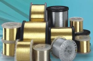 Brass EDM Wire pictures & photos