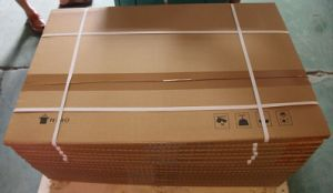 Aluminum Double Layer CTP pictures & photos