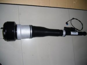 Rear Right Air Suspension for Mercedes-Benz W221 pictures & photos