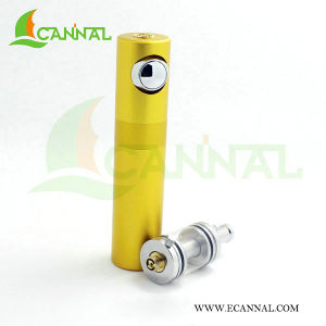 2013 China New Best Bolt Battery Wholesale (EB016)