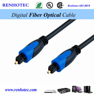 Odc Fiber Optic Connector pictures & photos