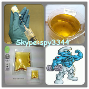 Injectable Liquid Steroids Boldenone Undecylenate (Equipoise) - EQ pictures & photos