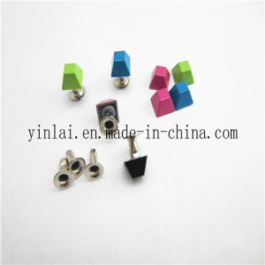 Wholesale Cheap Metal New Style Rivet