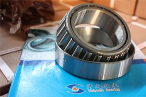Automobile Bearing Taper Roller Bearing 32308cn
