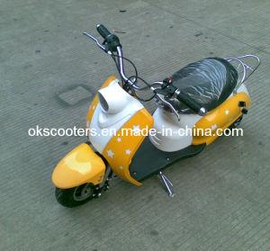 Mini Electric Bikes (YC-0013) pictures & photos