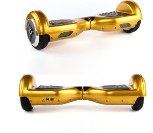 Two Wheels Self Balancing Electric Scooter