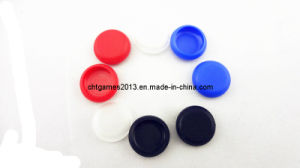 Silicone Caps for xBox One Controller (SP6106)