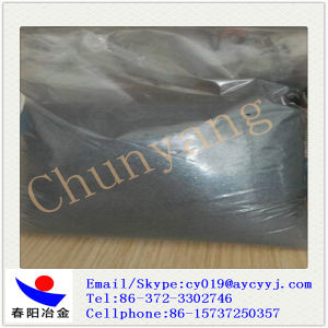 Calcium Silicon Alloy Power 200mesh Si 55% / Casi Alloy Si 55% pictures & photos