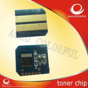 Reset Toner Chip for Oki B4400 B4600 Printrer Chip