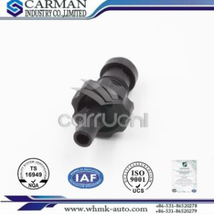 Oil Separator for Cumminsengine Parts, Fuel Filter for Cummins Engine, Auto Parts pictures & photos