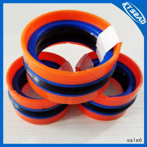Polyurethane Oil Seal-PU Oil Seal. pictures & photos