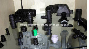 Plastic Automotive Applications Blow Mould pictures & photos