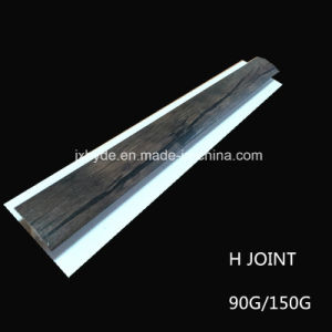 PVC Corner PVC Jointer Panel Accessories pictures & photos
