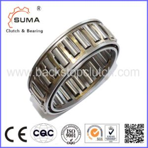 DC4972 (4C) One Way Freewheel Bearing with Good Quality pictures & photos