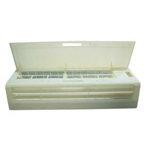 Precise Air Conditioner Plastic Rapid Prototype Manufacturer pictures & photos