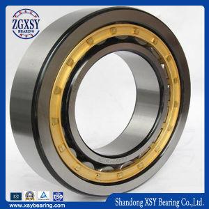 Bearing-Rolling Bearing-SKF Bearing-OEM Bearing-Cylindrical Roller Bearing pictures & photos