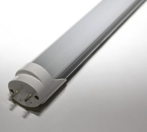 UL Approved 18W T8 LED Tube Light with Fa8 / G13
