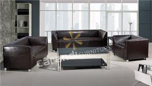 Modern Furniture Hotel Office Sofa Chair (RD893)