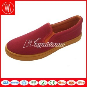 Women Flat Casual Shoes Comfort Leisure Shoes