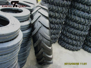 11.2-24 R-1 Series Agricultural Tires for Irrigation System pictures & photos