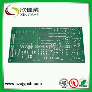 Timer Circuit Board and Electronic Circuit pictures & photos