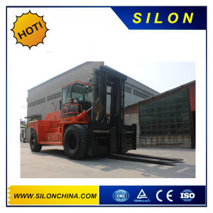 Best Price Promotion for Sale Cpcd25 Ton Diesel Forklift pictures & photos