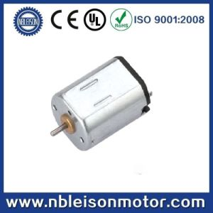 N20 3V 5V Mini DC Motor pictures & photos