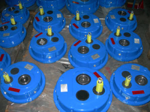 Ta Shaft Mounted Gearbox for Sale in Hot pictures & photos