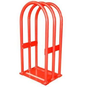 Tire Inflation Cage for Sale (AA-TIC3001) pictures & photos