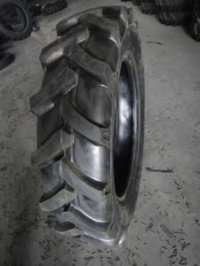 Farming Tire Irrigation Tire Agricultural Tire 18.4-30 R2 pictures & photos